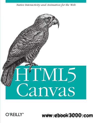 HTML5 Canvas free download