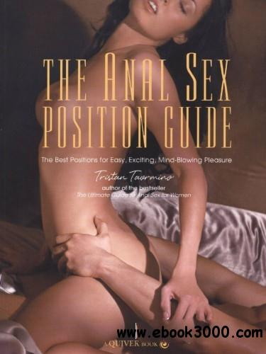 Free guide of sex positions